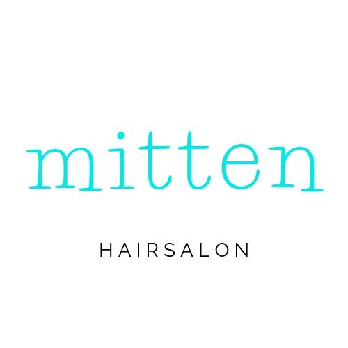 2019年7月オープン 住吉の美容室 美容院ミトン